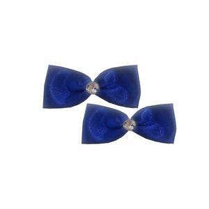 Enfeite-Lacinho-com-Folha-Bichinho-Chic-Azul