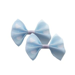 Enfeite-Lacinho-Coracao-Bichinho-Chic-Azul