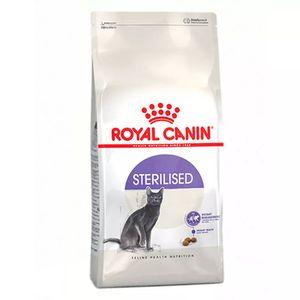 Racao-Royal-Canin-Gatos-Sterilised-C2P1