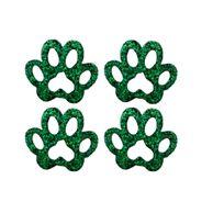 Tatoo-Pet-Pata-Verde