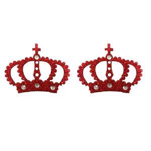 Coroa-Brilhante-Vermelha