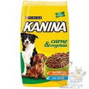 Racao-Carne-e-Vegetais-Kanina-15kg