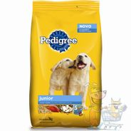 Racao-Junior-Pedigree--1kg