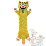 Brinquedo-para-Caes-Flip-Flop-Yankers-Petmate