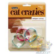 Brinquedo-para-Gatos-Crazies-Petmate