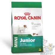 Racao-Mini-Junior-Royal-Canin