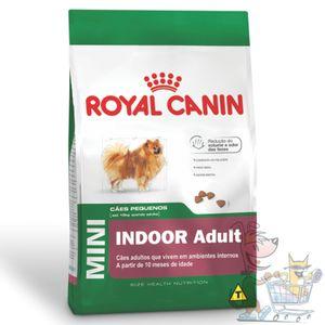 Racao-Mini-Indoor-Adulto-Royal-Canin