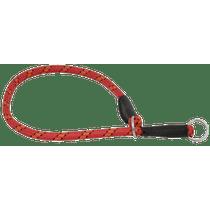 Enforcador-Redondo-Vermelho-Sao-Benedito