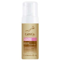 Mousse-Colonia-Feminino-50ml-Cat---Co