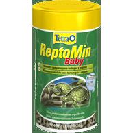 Reptomin-Baby-Tetra