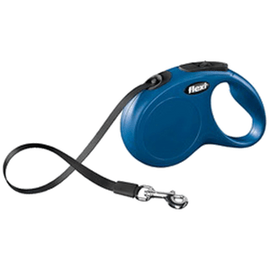 Guia-New-Classic-Azul-Flexi