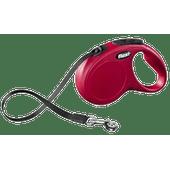 Guia-New-Classic-Vermelho-Flexi