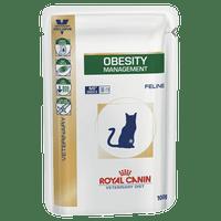 Alimento-umido-Feline-Obesity-S-O-Royal-Canin