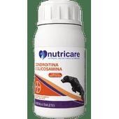 Nutricare-Condroitina-Glicosamina