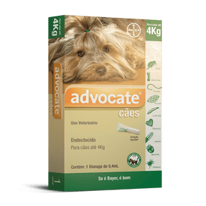 Advocate-Caes-ate-4kg-Bayer