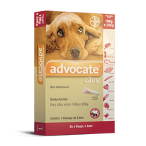 Advocate-Caes-10-a-25kg-Bayer