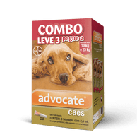 Combo-Advocate-Caes-10-a-25kg-Bayer