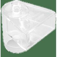 Cotovelo-Cristal-Filtro-Biologico-TudoPet