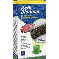 Refil-Filtro-Biodular-TudoPet