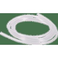 Mangueira-para-Aquario-com-2metros-TudoPet