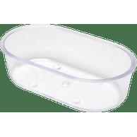 Banheira-Plastica-Oval-TudoPet