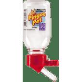 Bebedouro-Plastico-Hamster-Pingo-120ml-TudoPet