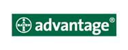 Advantage