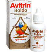 Avitrin-Boldo-15ml-Coveli
