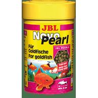 Racao-NovoPearl-JBL-1