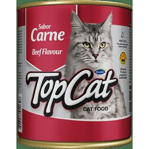 Alimento-Umido-Carne-Top-Cat