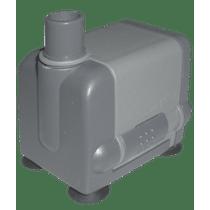 Bomba-para-Fonte-H-360