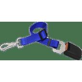 Adaptador-Cinto-Seguranca-Azul-AMF-Pet-1