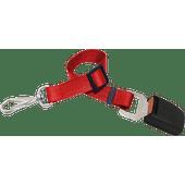 Adaptador-Cinto-Seguranca-Vermelho-AMF-Pet-2
