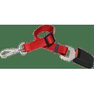 Adaptador-Cinto-Seguranca-Vermelho-AMF-Pet
