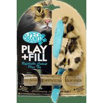 Ratinho-Play-Fill-Catnip-Duki