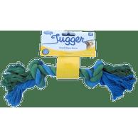 Corda-Osso-Tug-Multicolor-Duki