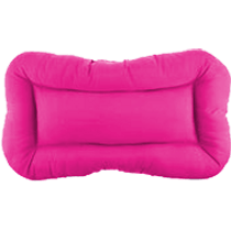 Almofada-Retangular-Lisa-Rosa-Fabrica-Pet