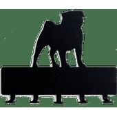 porta-coleira-pug-1