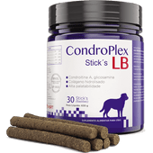 Condroplex-LB-Sticks