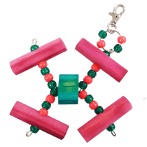 Brinquedo-Aves-Drone-Kakatoo