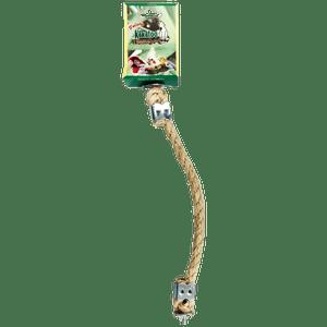 Corda-Poleiro-Fino-Aves-Kakatoo