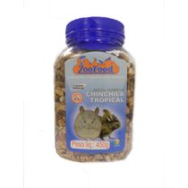 Mistura-Chinchila-Tropical-450g--Zoofood