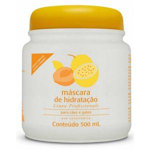 Mascara-Hidratante-Pessego-e-Maracuja-Amici