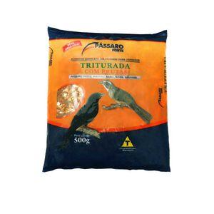 Racao-Triturada-com-Frutas-500g