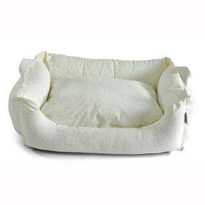 Cama-Luxo-Marfim