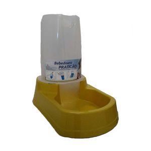 Bebedouro-Praticao-Amarelo