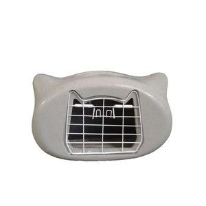 Caixa-Transporte-Gato