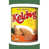 Keldog-Galinha-Caipira