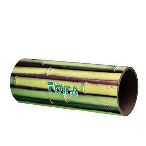 Toka-Pq-Roedores-Kakatoo