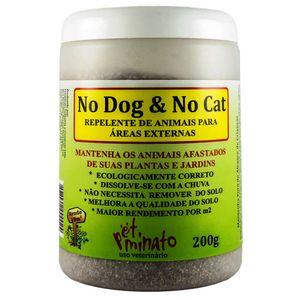 No-Dog-No-Cat---Granulado